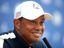 Tiger Woods aiming to build on Tour Championship win with Ryder Cup success