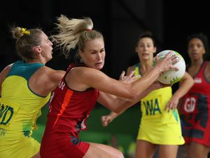 England Netball has cancelled its scheduled tour of Australi