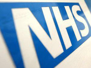 University Hospitals of North Midlands NHS Trust is seeking patients' views