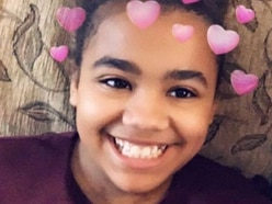'Our shining star': Wolverhampton family's devastation after 11-year-old Jasmine Forrester dies in stabbing