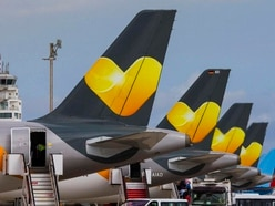 Thomas Cook's auditor under investigation by authorities