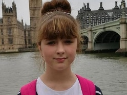 Teenager charged over West Park murder