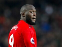 Manchester United snub Inter offer for Lukaku