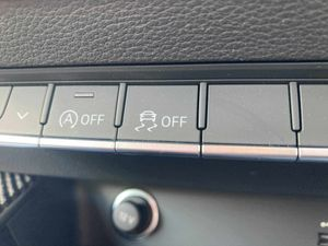 How does traction control work?
