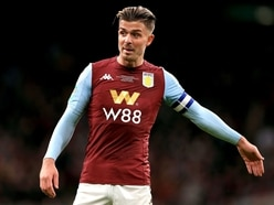 Former Aston Villa players call on Jack Grealish to set a better example