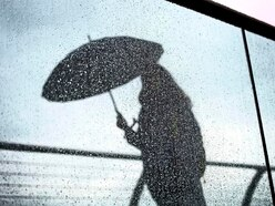 More wet, windy weather ahead but repeat of storm conditions 'unlikely'