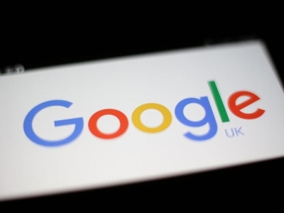 Google to charge device makers a fee for access to key Android apps in the EU