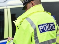 Woman, 93, pushed in her own bed in 'terrifying' Dudley burglary