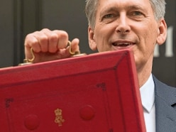 Budget 2017: Hopes and fears of families and firms revealed