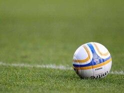 Bedworth United 1 Halesowen Town 1 - Report