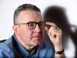 Tom Watson calls for Sandwell Council leader to quit and urges reform of West Midlands Labour