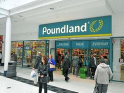 Poundland 'on a roll' as bosses move to reassure workforce in wake of scandal at parent company
