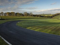 Driving Cadwell Park: A lap of the UK's 'Mini-Nürburgring'
