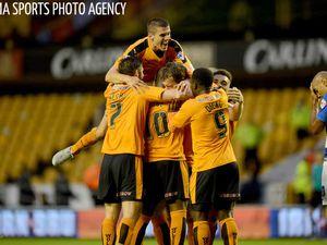 QPR v Wolves - match preview