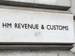 Unilad 'resolving tax situation' with HMRC