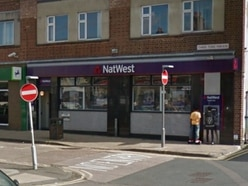 NatWest bank closures – three Black Country branches to shut