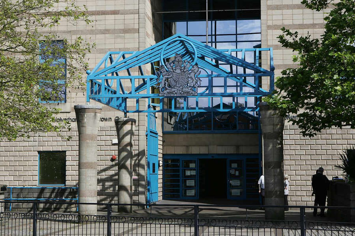 Cowboy roofer convicted of fraud