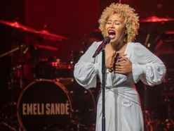 Emeli Sande talks tour life, new music and dream concerts ahead of Birmingham show