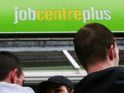 West Midlands bucks rising unemployment trend
