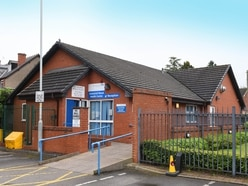 Consultation on controversial Tettenhall surgery plans extended again