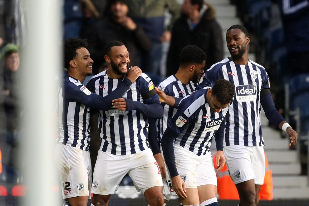 Image result for west brom 5-1 swansea