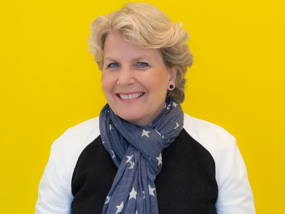 Sandi Toksvig, Cerys Matthews, Carl Ikeme and more: Top acts at Wolverhampton Literature Festival
