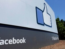 Facebook says it has removed more than three billion fake accounts