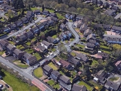 Boy, 12, stabbed in head and leg in Great Barr