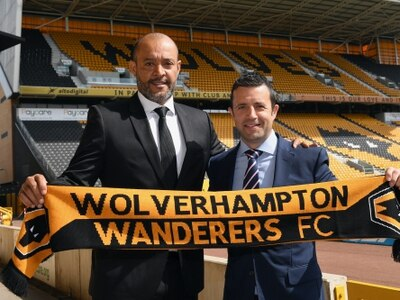 Laurie Dalrymple: Wolves ticket prices a balancing act