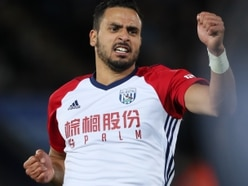 Ally Robertson: Nacer Chadli needs to follow goal up with team work