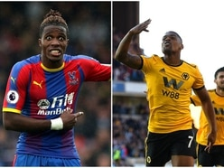 Preview: Crystal Palace v Wolves: The 'E' word?