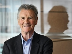 Covid-19 will make foreign travel very difficult – Sir Michael Palin