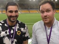 Wolves 2 Torino 1 (5-3 Agg) - Tim Spiers and Nathan Judah analysis - WATCH