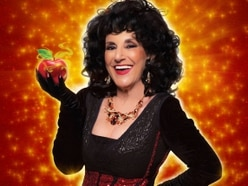 Cast announced for Snow White and the Seven Dwarfs at Birmingham Hippodrome