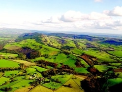 Midlands set to miss out on new National Park bid