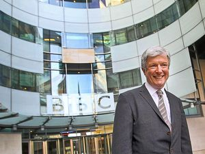 BBC Director General Tony Hall last month launched a programme of voluntary redundancy across the corporation