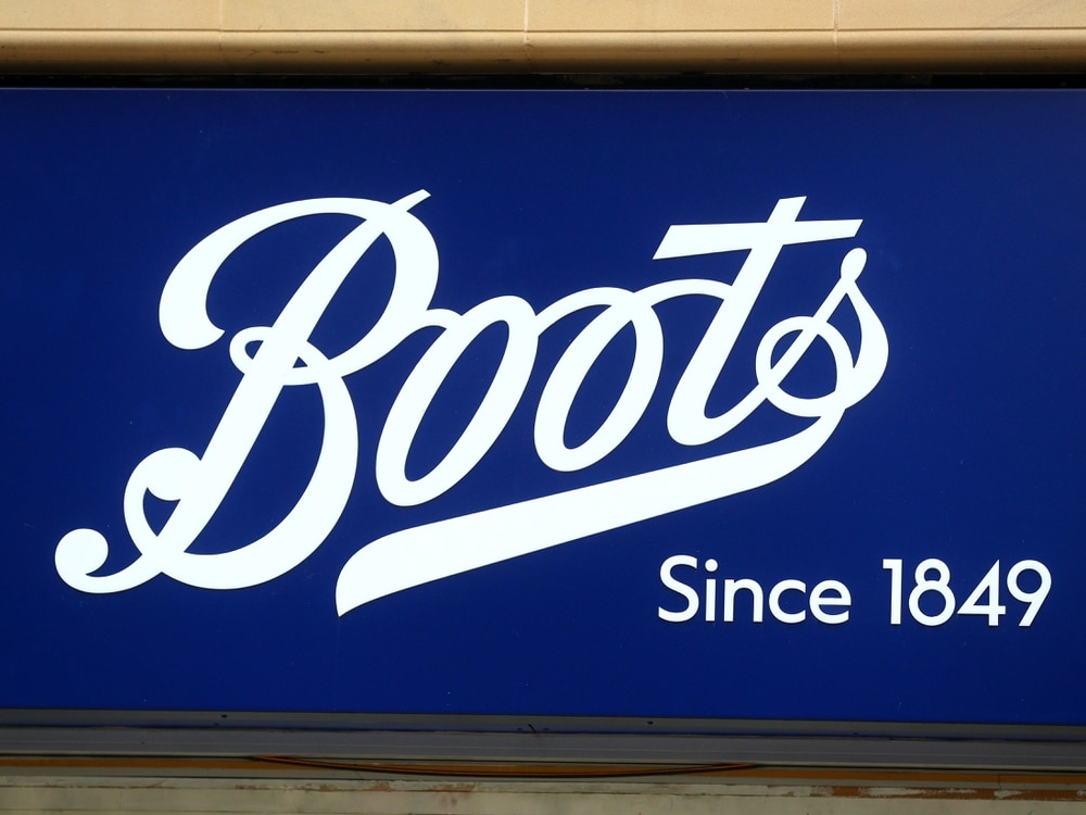 Boots to cut more than 4000 jobs after Covid-19 hammers sales