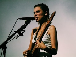 Wolf Alice, O2 Academy Birmingham - review with pictures