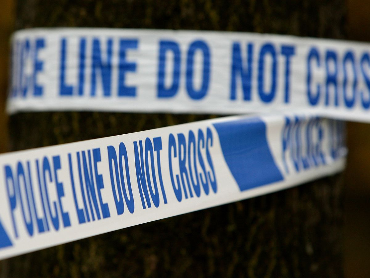 Crime rate soars by up to 14% in the Midlands
