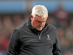 Next Aston Villa boss: Thierry Henry, John Terry and Dean Smith frontrunners to replace Steve Bruce