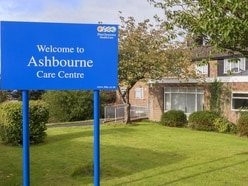 Last ditch deal for care home operator Four Seasons