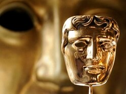 Saturday Night Live to be recognised with special Bafta honour