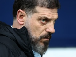 Slaven Bilic: There will be no complacency at West Brom