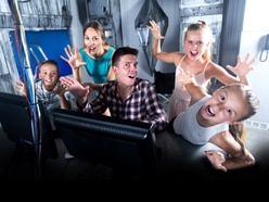 Birmingham's Escape Live offering free entry for youngsters this summer holidays
