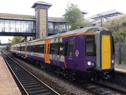 West Midlands Trains half-term performance not good enough - mayor