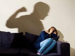'Critical' need for new domestic violence laws in Northern Ireland
