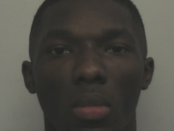 Walsall FC player turned county lines drug dealer jailed for 10 years