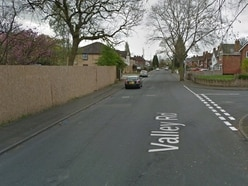Man stabbed 'on doorstep by bogus parcel courier' in attack
