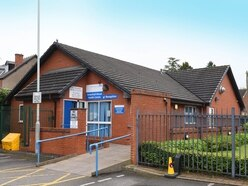 Fears for future of GP surgery given stay of execution