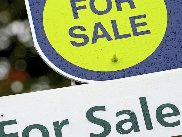 Dudley Council plans to demolish and sell 3,000 homes
